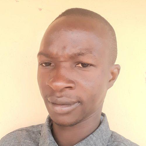 Bah Youssouf DAO